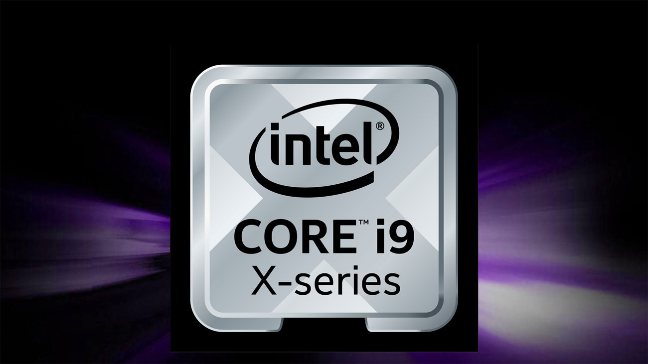 Intel Core I9 10900x Cascade Lake X Hedt Cpu Spotted