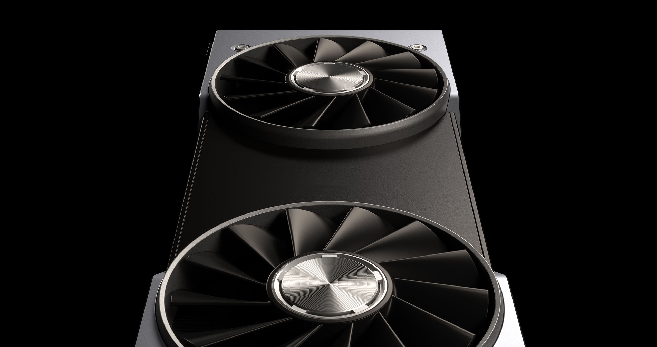 "Rumor: First NVIDIA ""Ampere"" GeForce RTX 3080 and RTX 3070 specs surface - VideoCardz.com"
