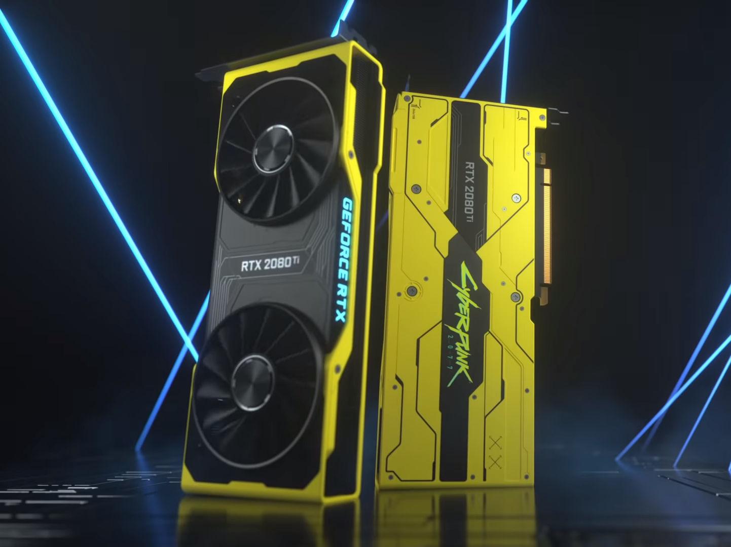 NVIDIA-GeForce-RTX-2080-Ti-2077-Edition-