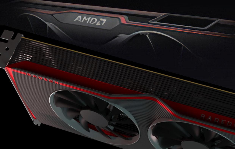 AMD-Radeon-RX-Navi-2X-vs-RX-5600XT.jpg