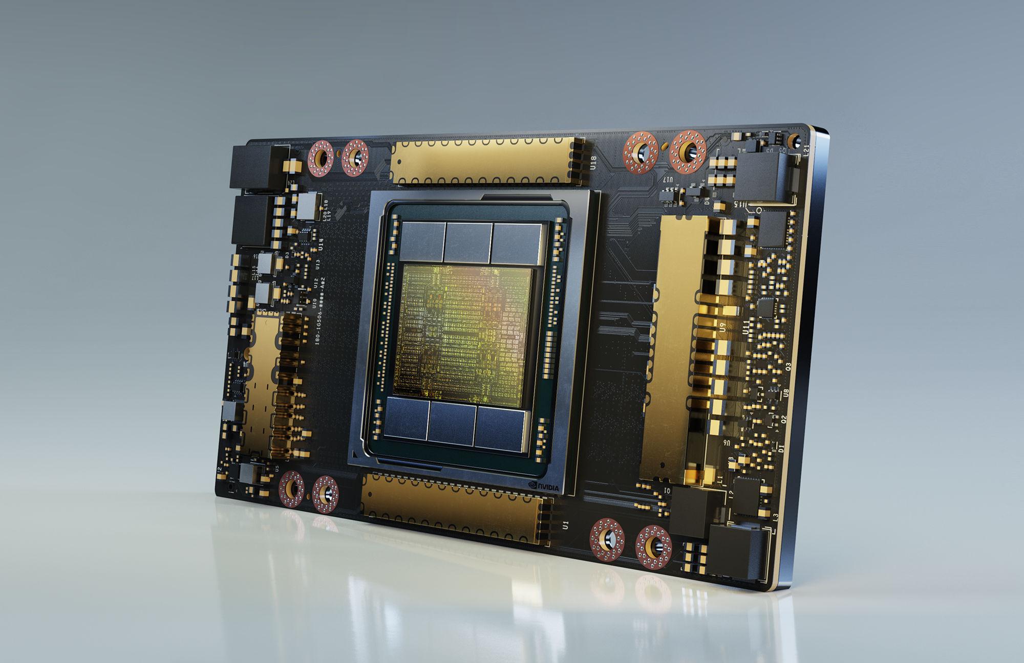 NVIDIA-TESLA-A100-gold.jpg