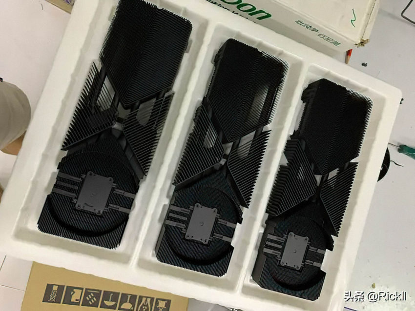 NVIDIA-GeForce-RTX-3080-heatsink-850x638