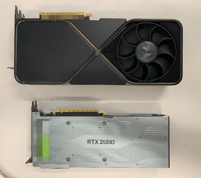 NVIDIA-GeForce-RTX-3090-graphics.jpg