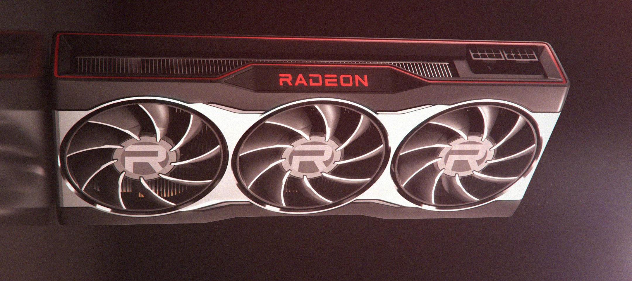 AMD-Radeon-RX-6000-Graphics-Card-Big-Nav