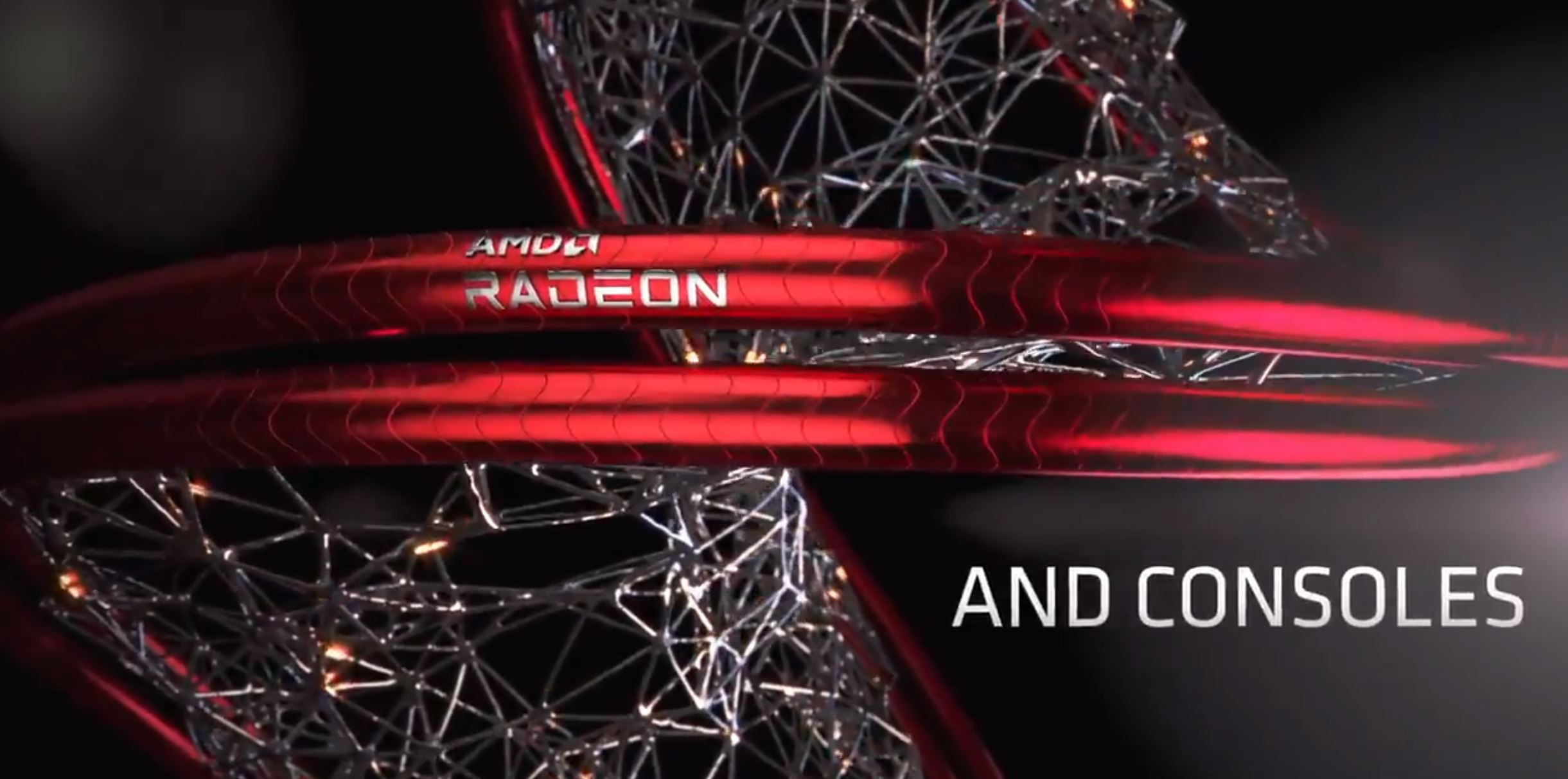 Amd To Introduce Zen3 On October 8 Radeon Rx 6000 Series On October 28 Videocardz Com
