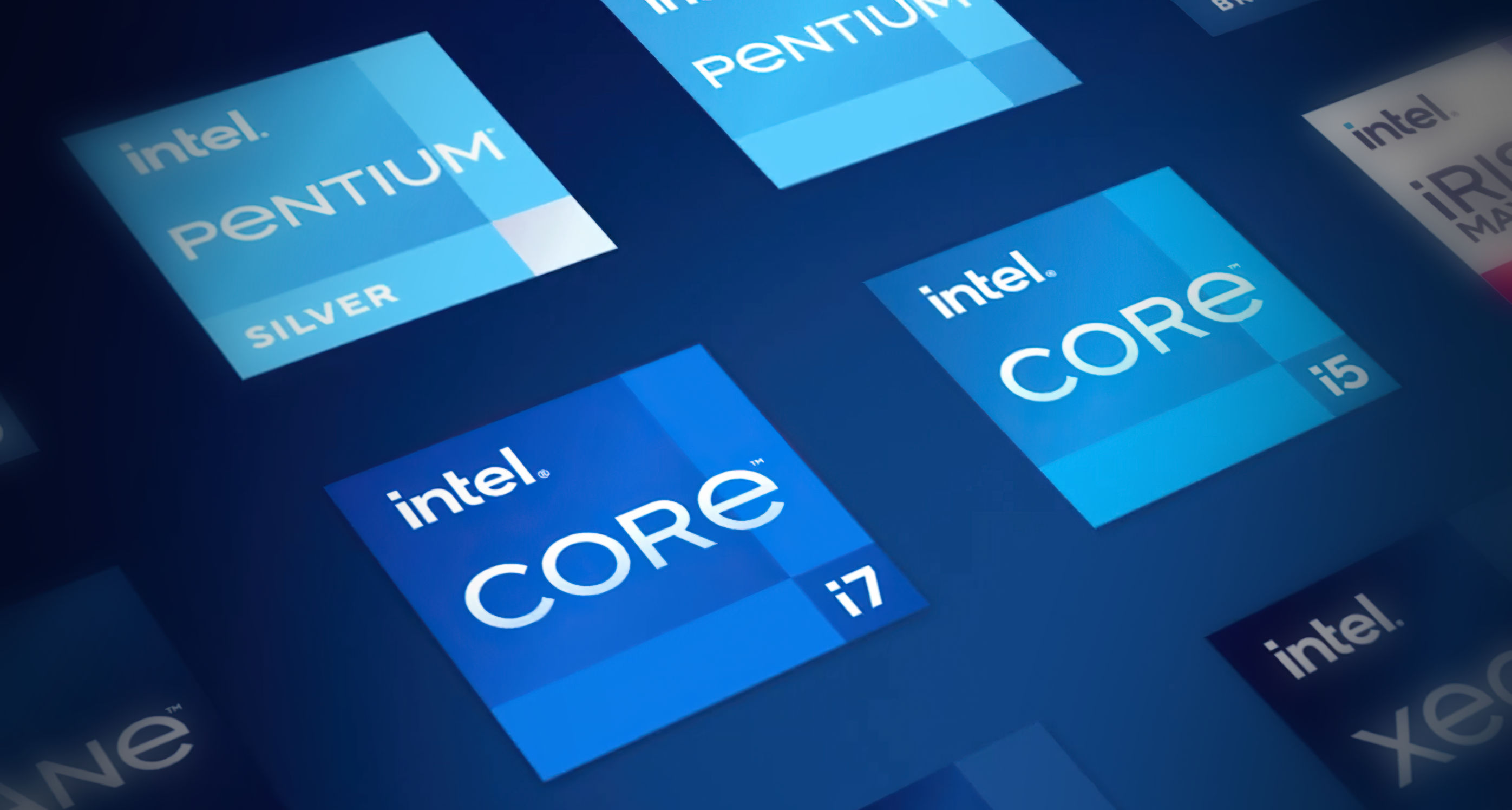 "Intel Core i9-11900K ""Rocket Lake-S"" flagship CPU spotted – VideoCardz.com"