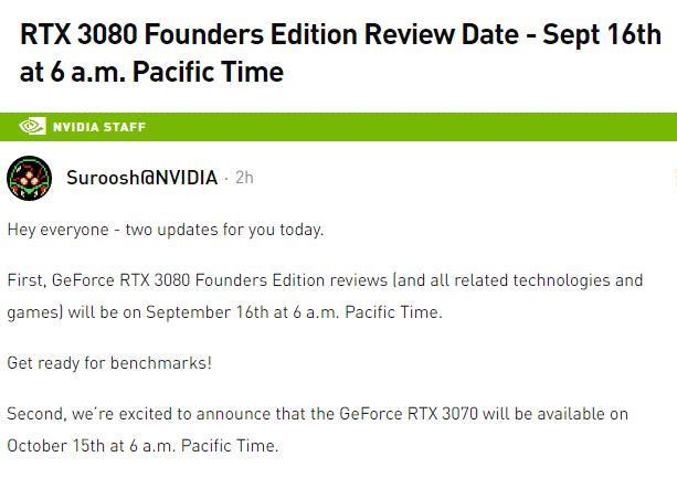 https://cdn.videocardz.com/1/2020/09/NVIDIA-GeForce-RTX-3080-3070-Release-Dates.png