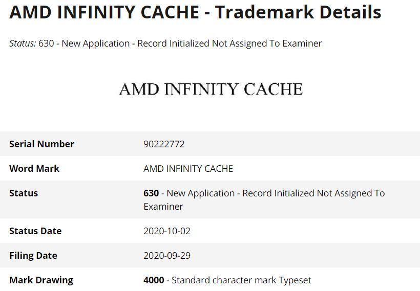 PC Master Race - Page 6 AMD-Infinity-Cache
