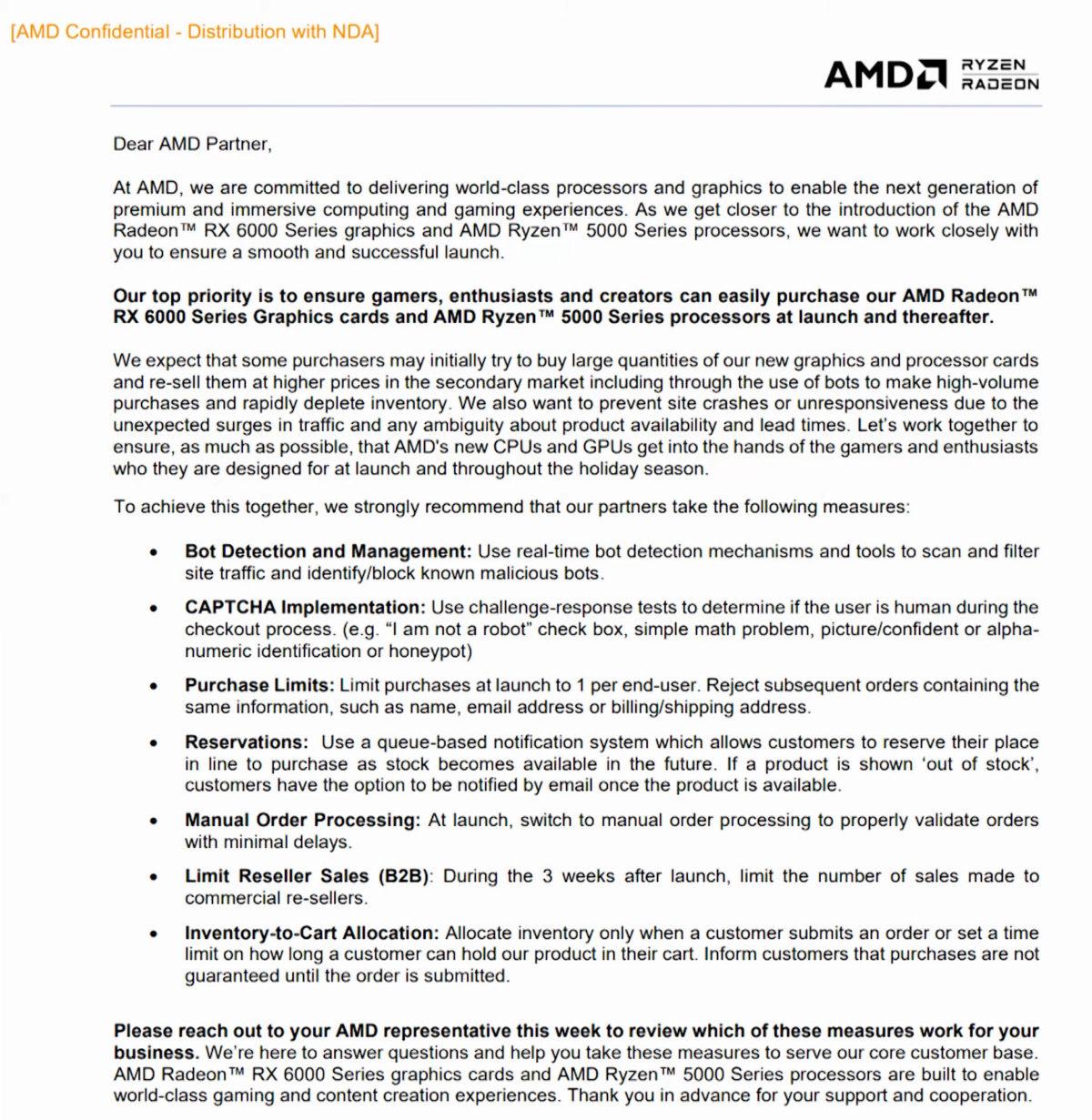 AMD-Radeon-RX-6000-anti-scalping-measure