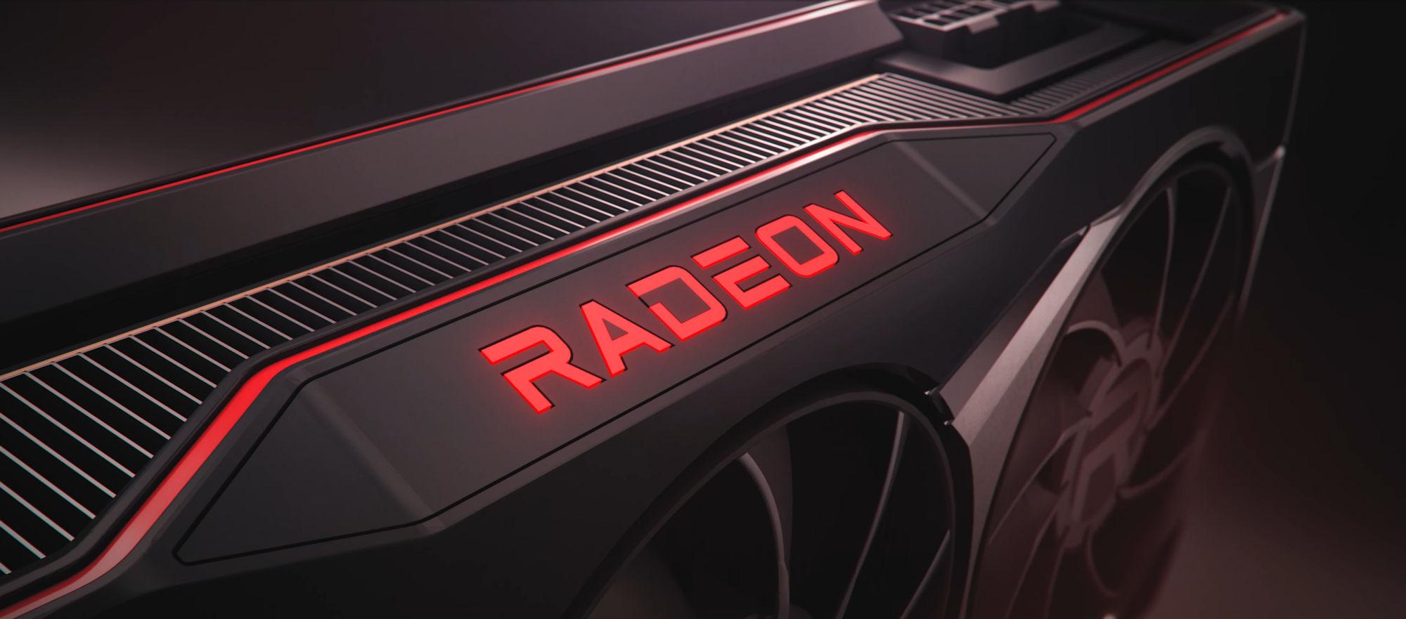 AIDA64 gets support for GeForce RTX 3050 (Ti) and Radeon RX 6600 (XT) – VideoCardz.com