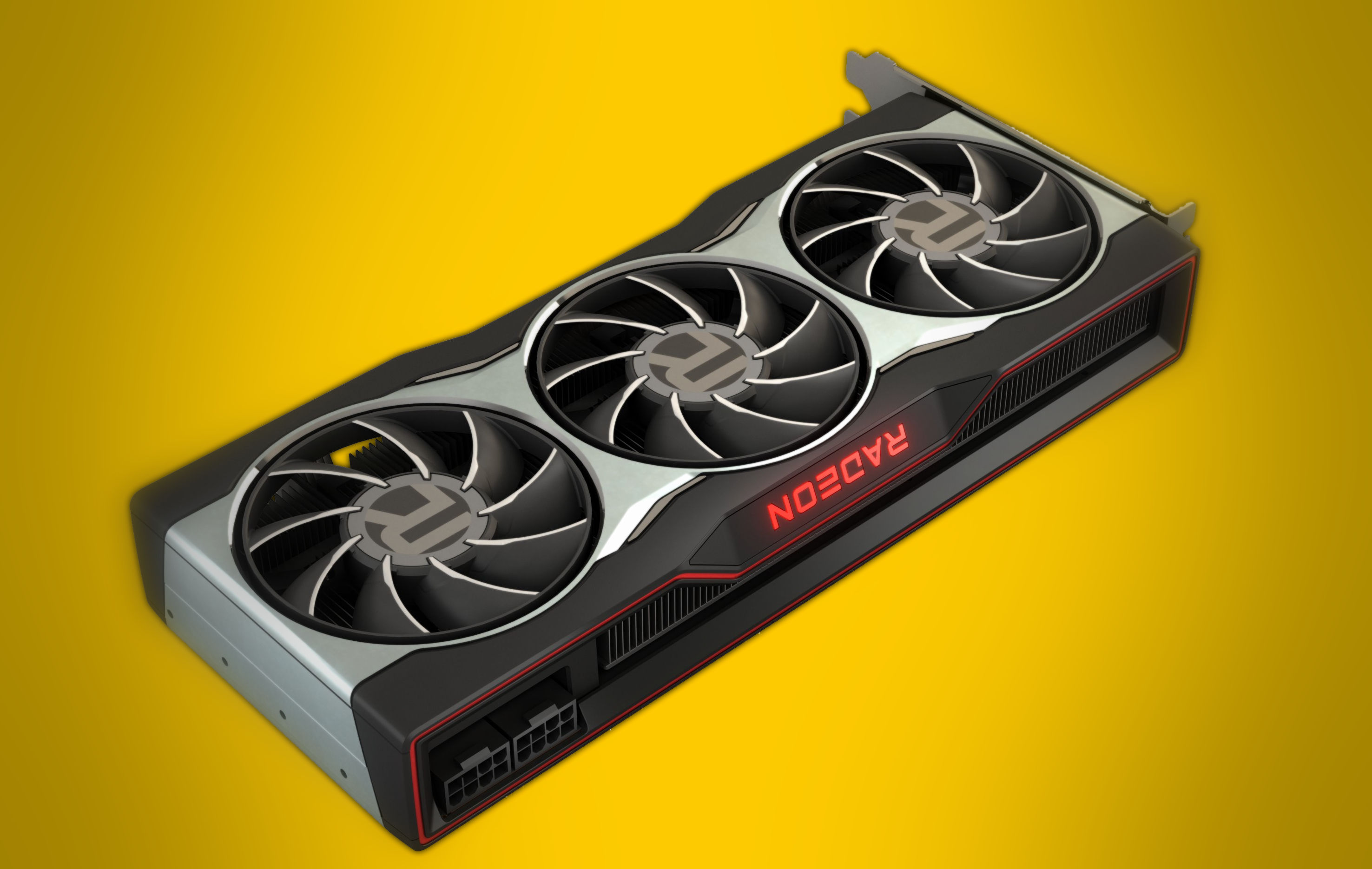 AMD Radeon RX 6900 XT, RX 6800 XT and RX 6800 reference desings are being discontinued – VideoCardz.com