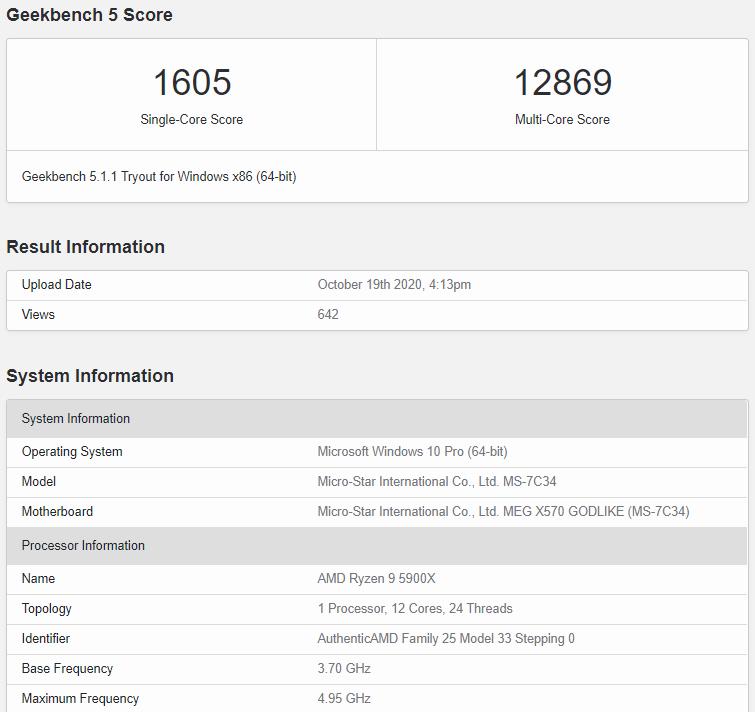 AMD-Ryzen-9-5000X-Geekbench.png