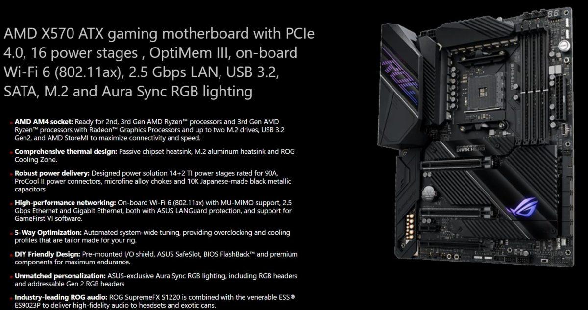 https://cdn.videocardz.com/1/2020/10/ASUS-ROG-Crosshair-VIII-Dark-Hero-Specs-1200x633.jpg