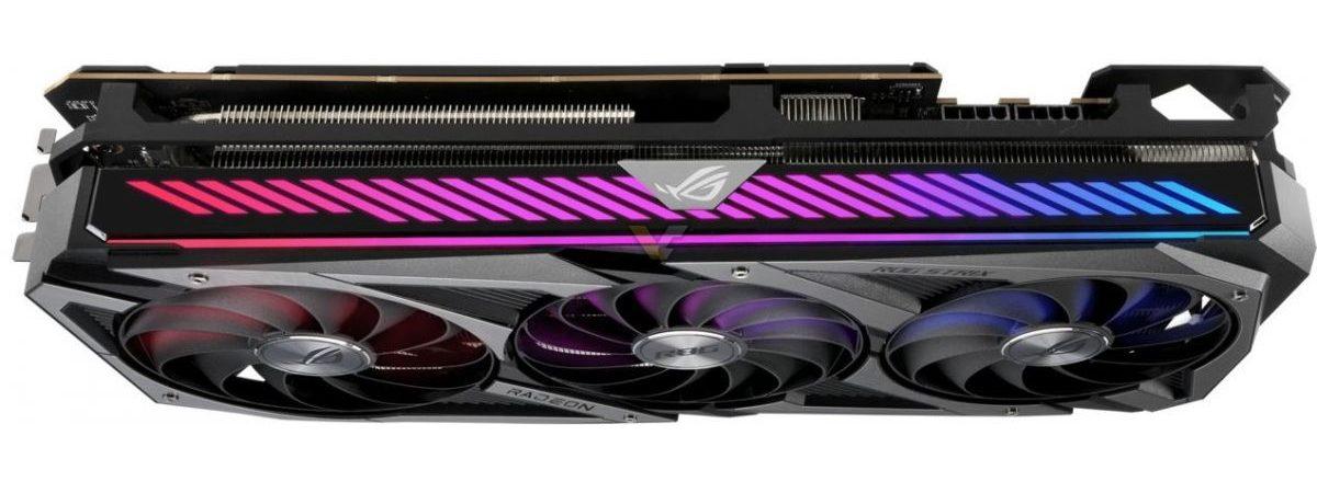 ASUS-Radeon-RX-6800-XT-16GB-ROG-STRIX-OC