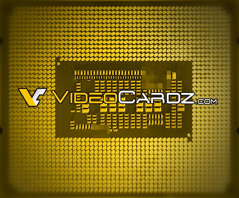 videocardz.com