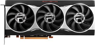 amd radeon rx 6800 small