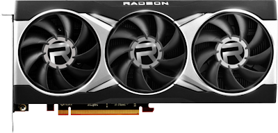 amd radeon rx 6800 xt small