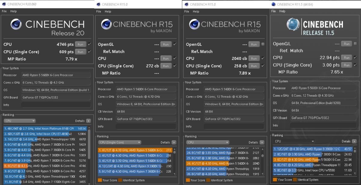AMD-Ryzen-5-5600X-Cinebench-Scores-1200x