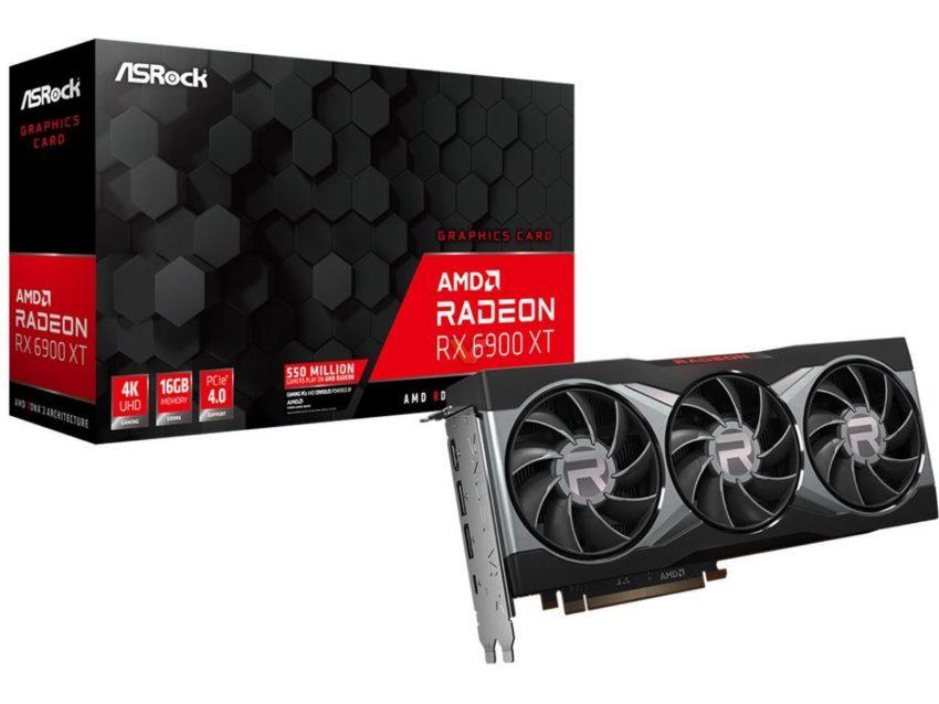 ASROCK-Radeon-RX-6900-XT-16GB1-850x638.j