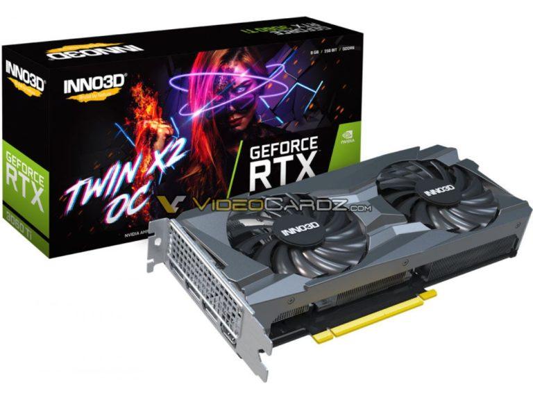 INNO3D-GeForce-RTX-3060-Ti-8GB-TWIN-X2-G