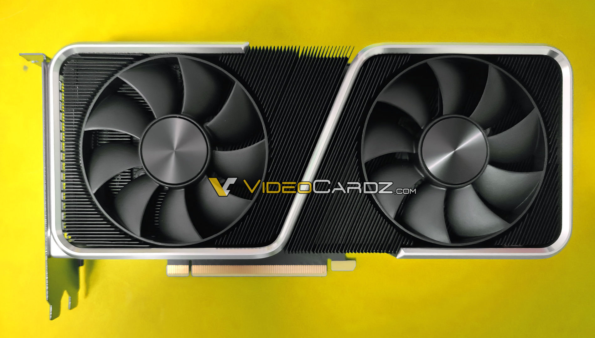 Geekbench: GeForce RTX 3060 Ti is almost as fast as Radeon RX 6800 in OpenCL benchmark – VideoCardz.com