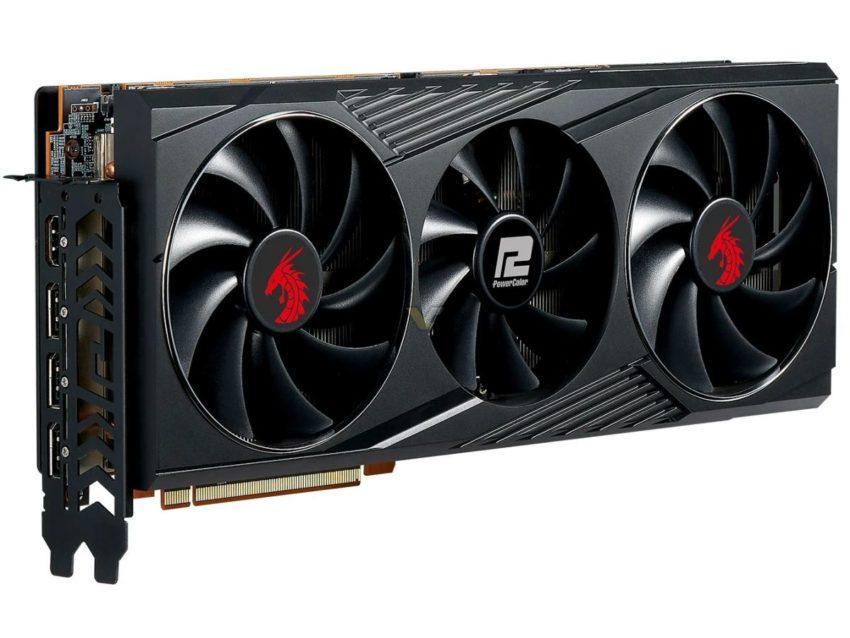 POWERCOLOR-Radeon-RX-6800-XT-16GB-Red-Dr