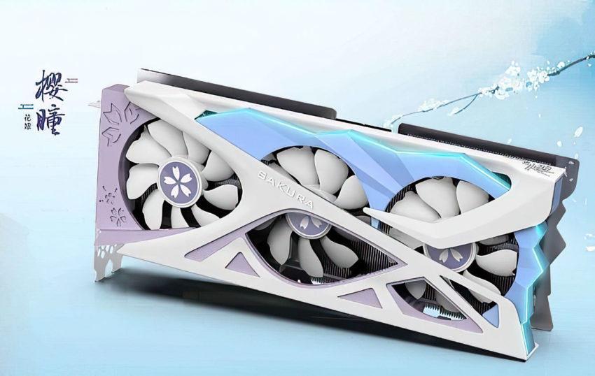 Yeston-Radeon-RX-6800-XT-SAKURA-4-850x53