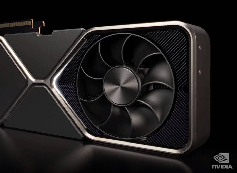 MANLI submits GeForce RTX 3080 Ti, RTX 3070 Ti, RTX 3060 and RTX 3050 to EEC – VideoCardz.com