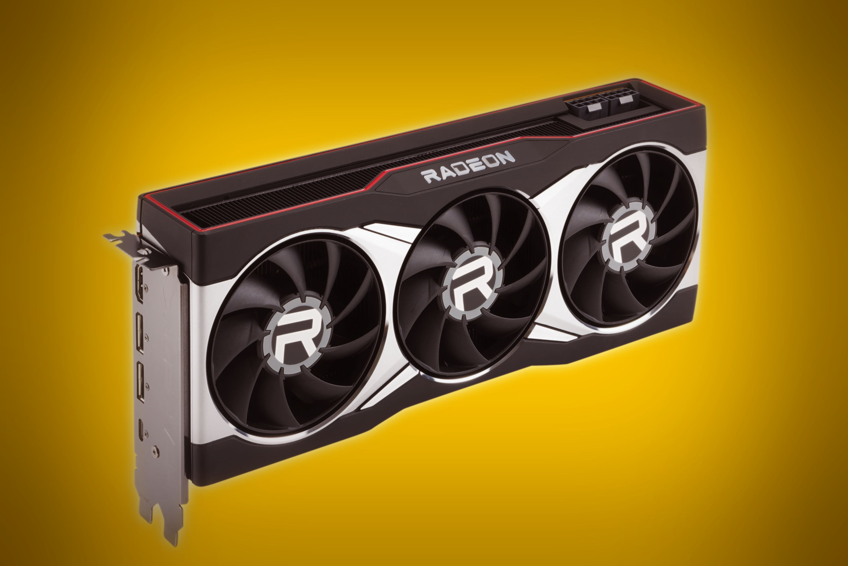 The biggest Swiss retailer to receive 35 Radeon RX 6900 XT graphics cards for launch – VideoCardz.com