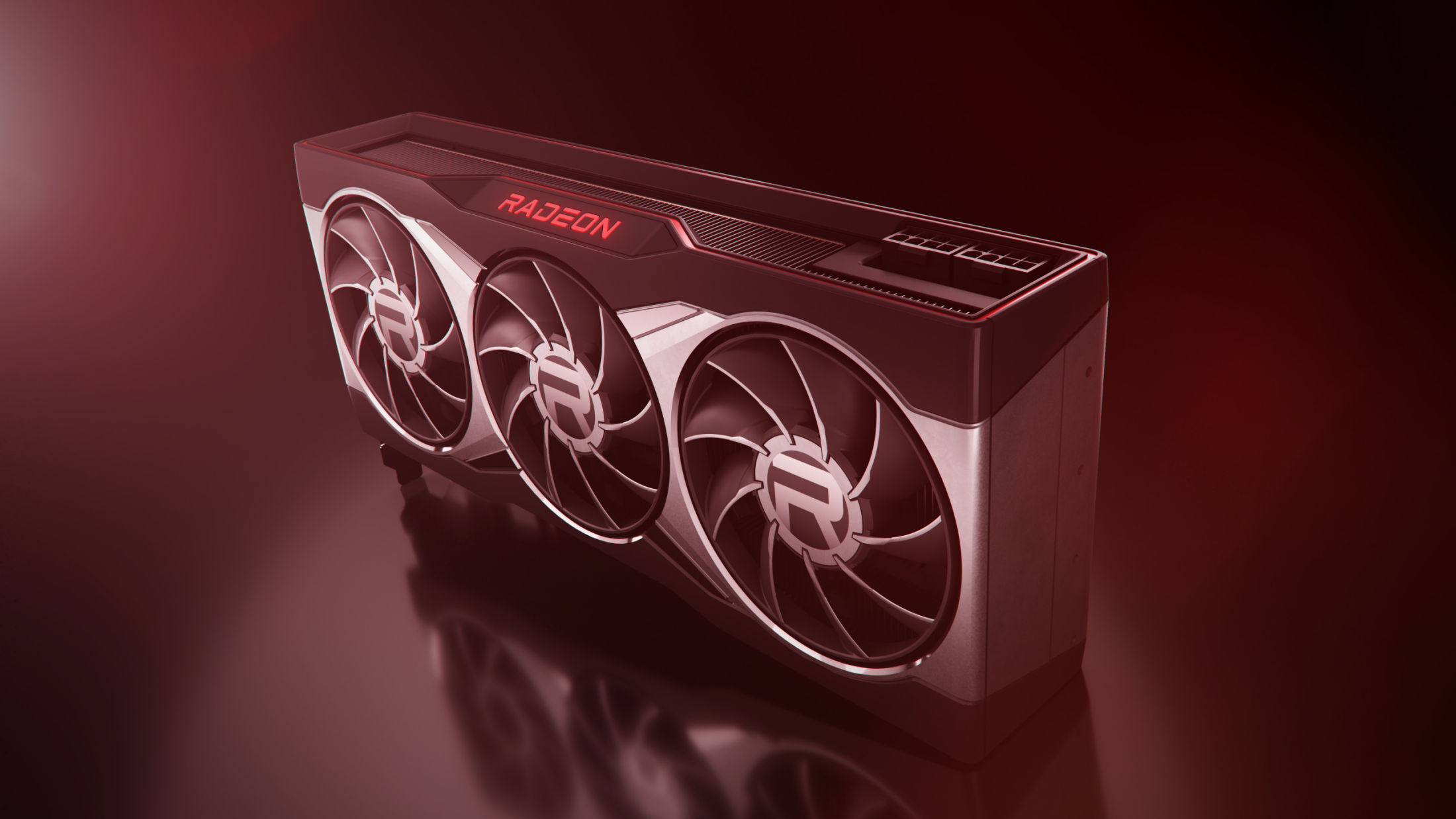AMD launches Radeon RX 6900 XT graphics card for 999 USD – VideoCardz.com