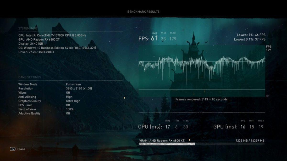 ASROCK CAM Z490 RX 6800 XT Assassins Creed Valhalla Disabled 1480x833 videocardz