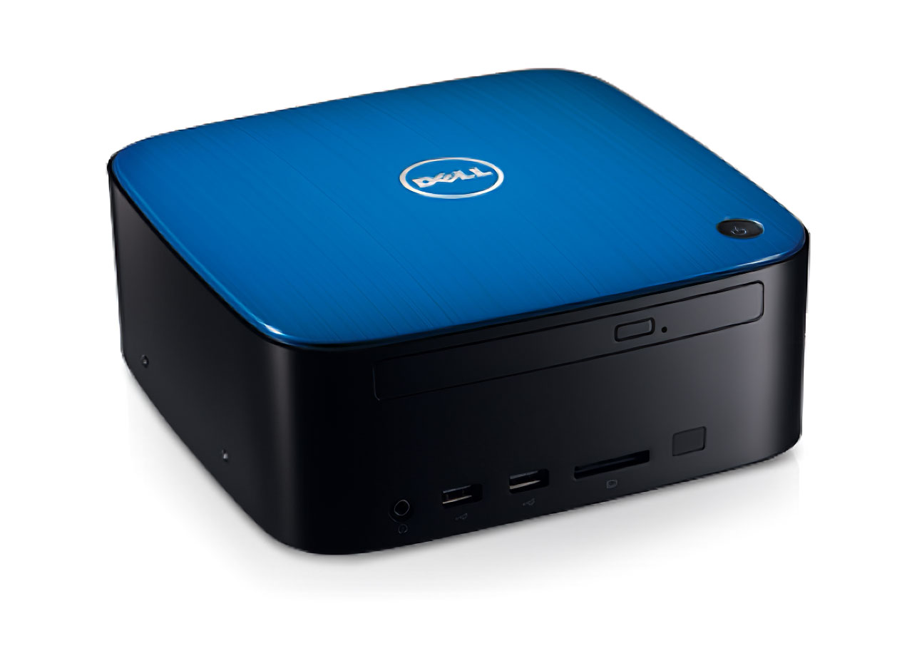 Dell might be working on desktops with Intel Tiger Lake CPUs – VideoCardz.com