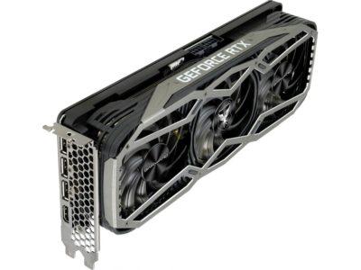 GAINWARD GeForce RTX 3060 Ti 8GB Phoenix GS2