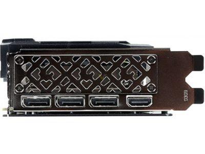 GAINWARD GeForce RTX 3060 Ti 8GB Wind Chaser2