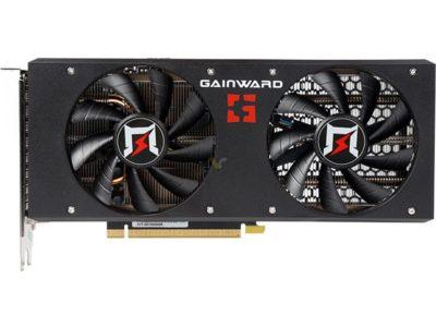 GAINWARD GeForce RTX 3060 Ti 8GB1