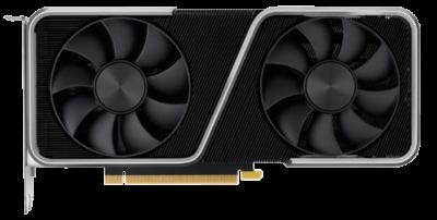 NVIDIA GeForce RTX 3060 Ti 1