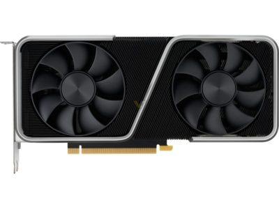 NVIDIA GeForce RTX 3060 Ti2