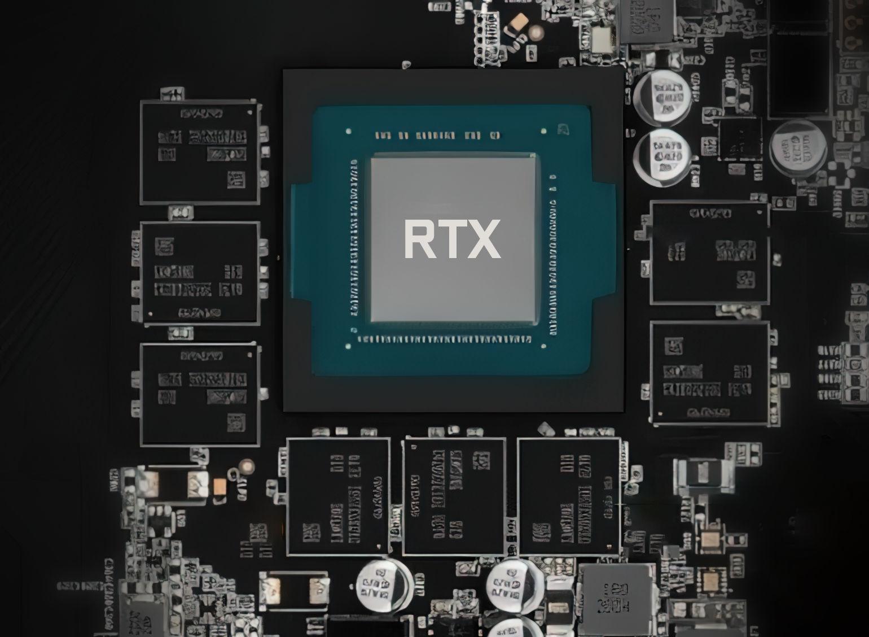 Intel Core i7-11600H CPU and NVIDIA RTX A5000 GPU spotted in upcoming laptop – VideoCardz.com