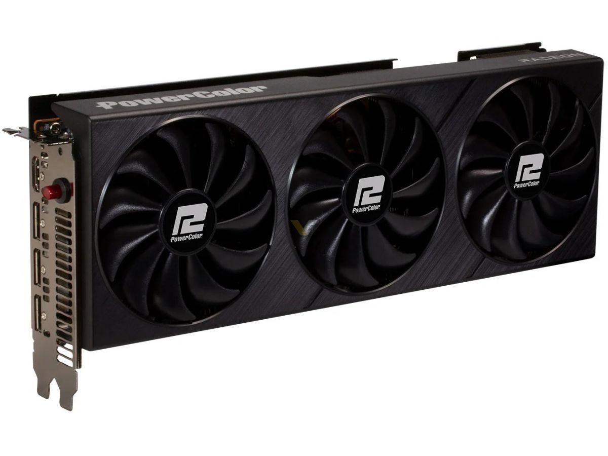 https://cdn.videocardz.com/1/2020/12/POWERCOLOR-Radeon-RX-6800-16GB-Figther5.jpg