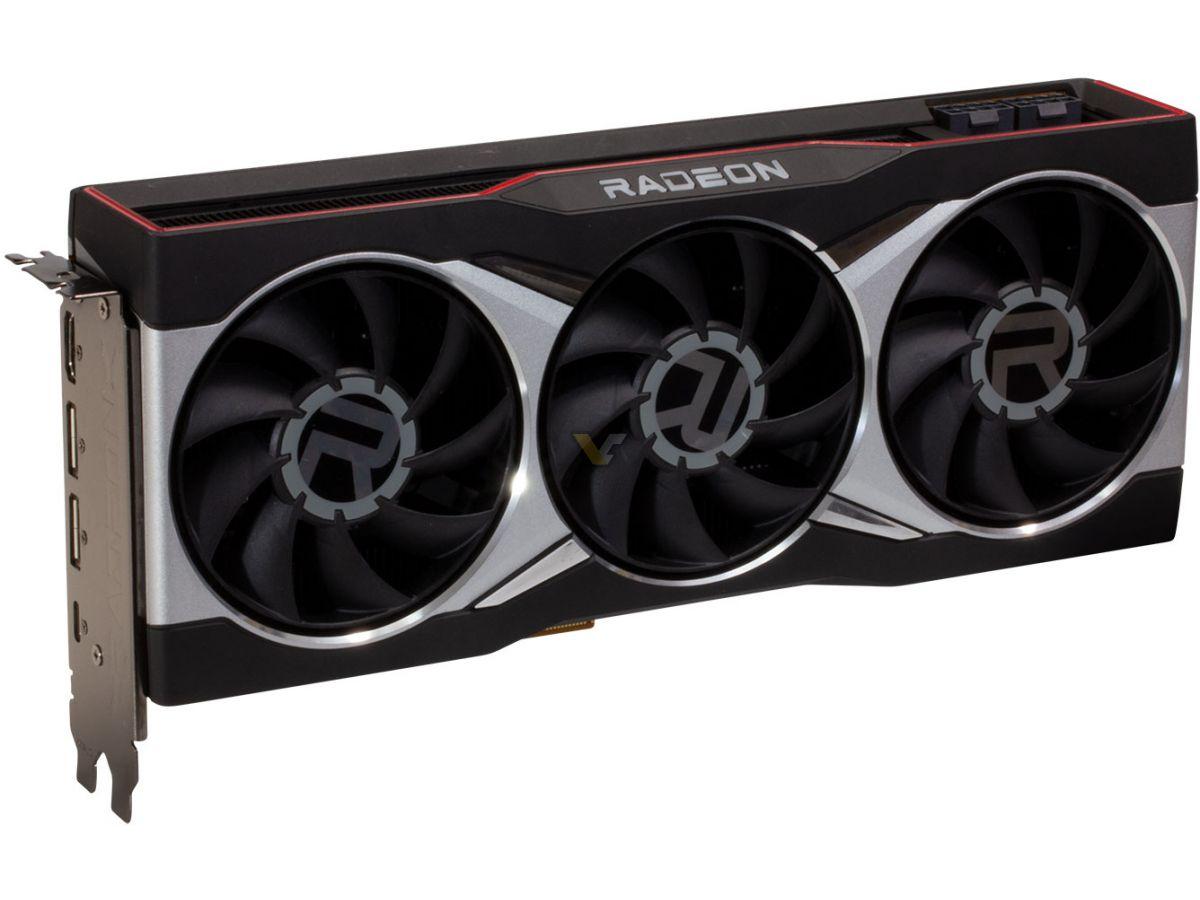 POWERCOLOR Radeon RX 6900 XT 16GB2