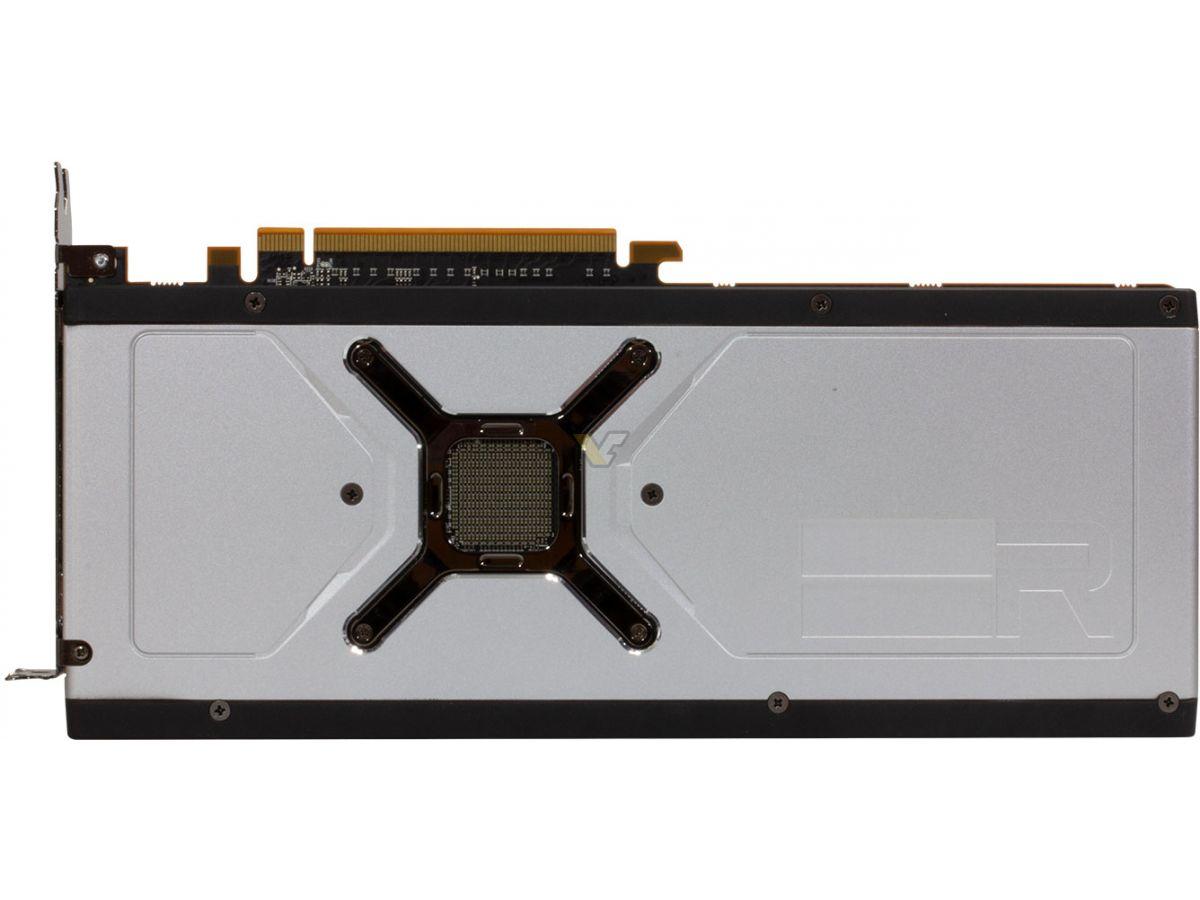 POWERCOLOR Radeon RX 6900 XT 16GB4