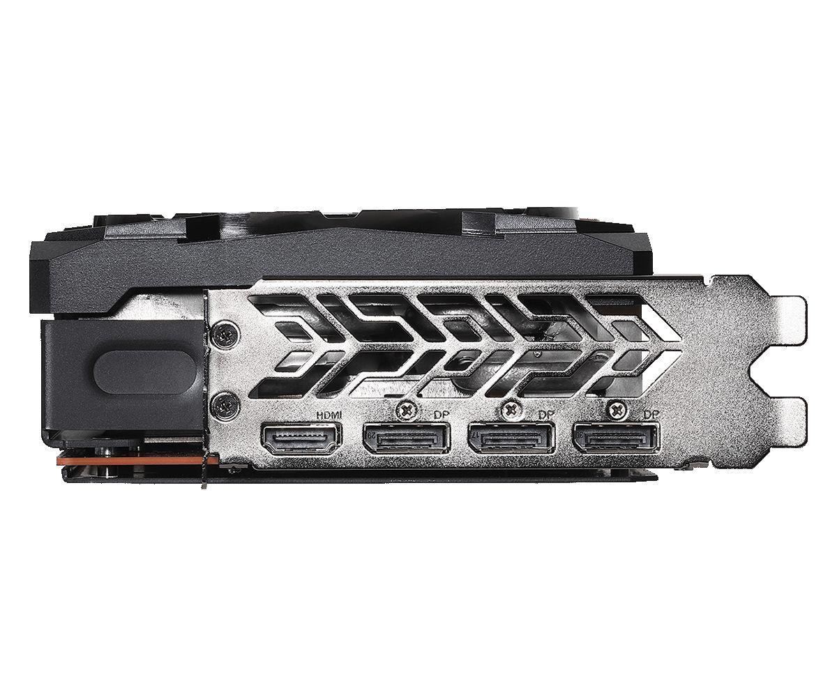 Radeon RX 6900 XT Phantom Gaming D 16G OCL5 videocardz