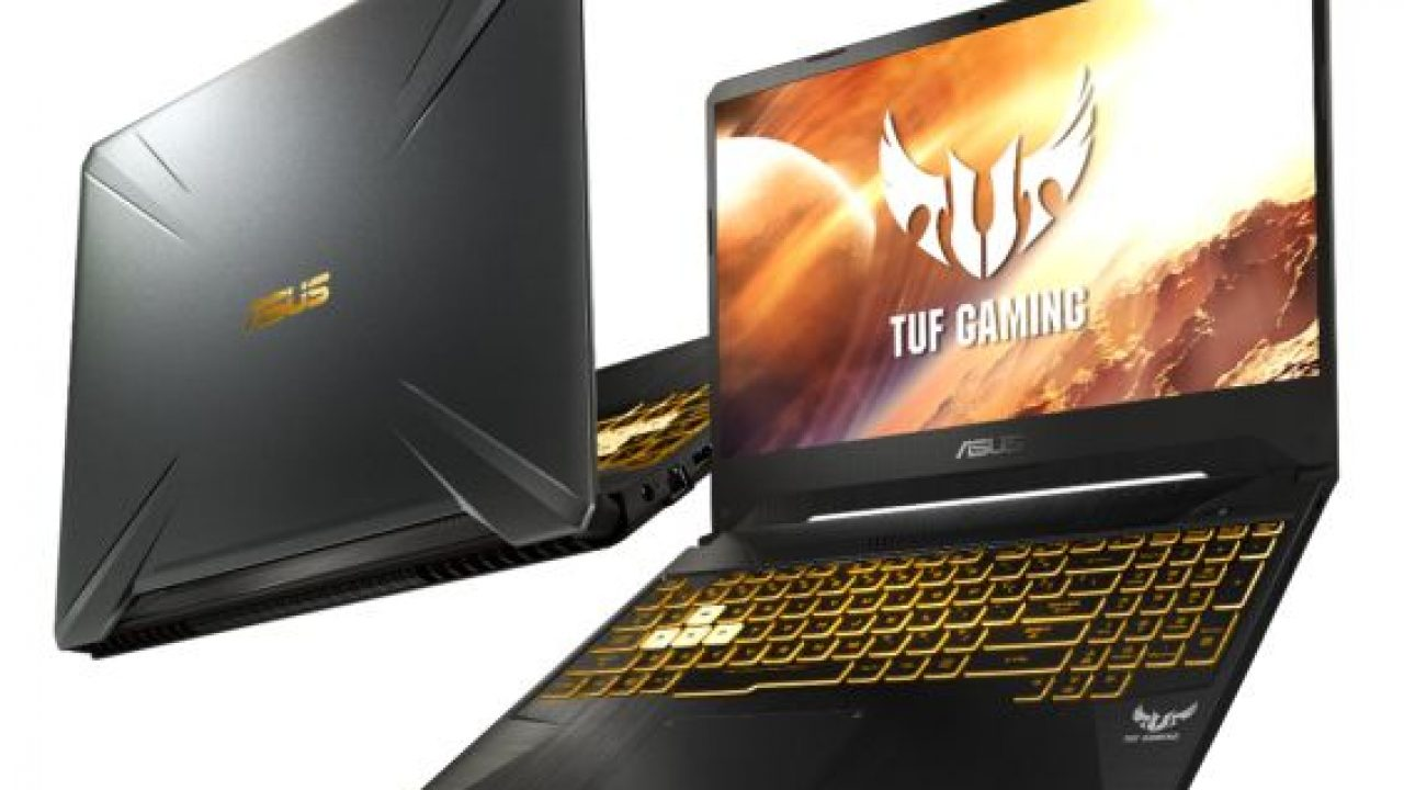 Intel Core i7-11370H Tiger Lake-H processor spotted, featured in 1400 EUR ASUS TUF laptop – VideoCardz.com
