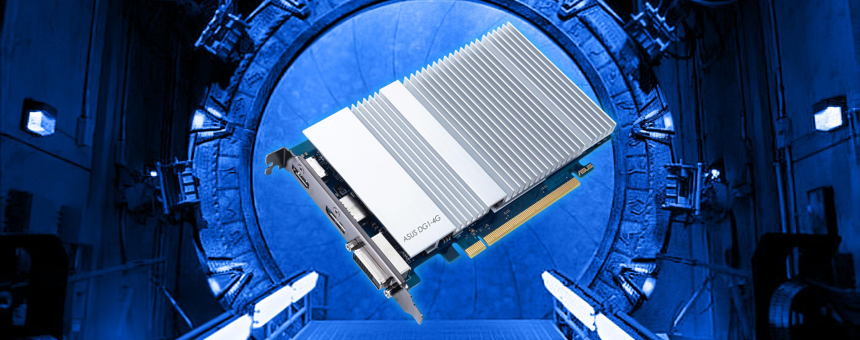 ASUS Iris Xe with Intel DG1 GPU tested, slower than Radeon RX 550 – VideoCardz.com