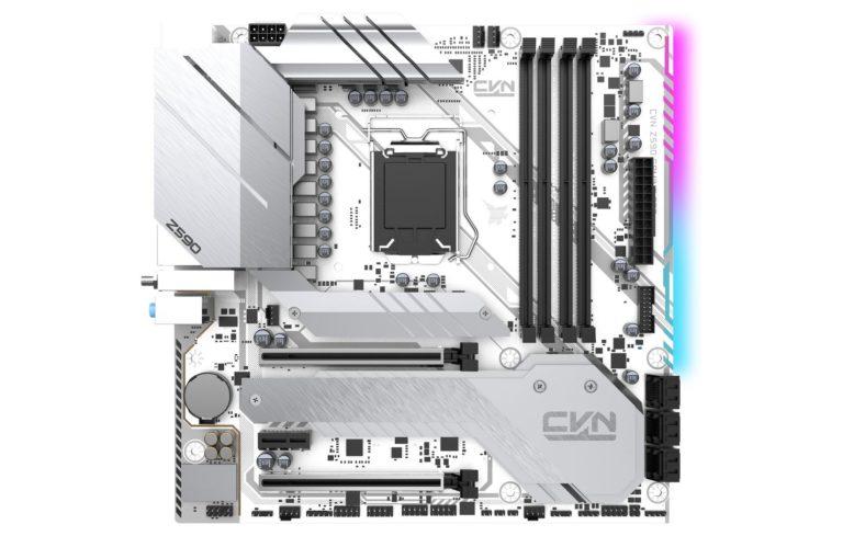 CVN Z590 W 3 videocardz 1