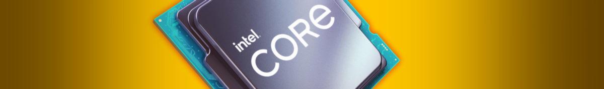 Intel Core i9-11900T dan Core i7-11700 non-K Rocket Lake-S CPU muncul di Geekbench