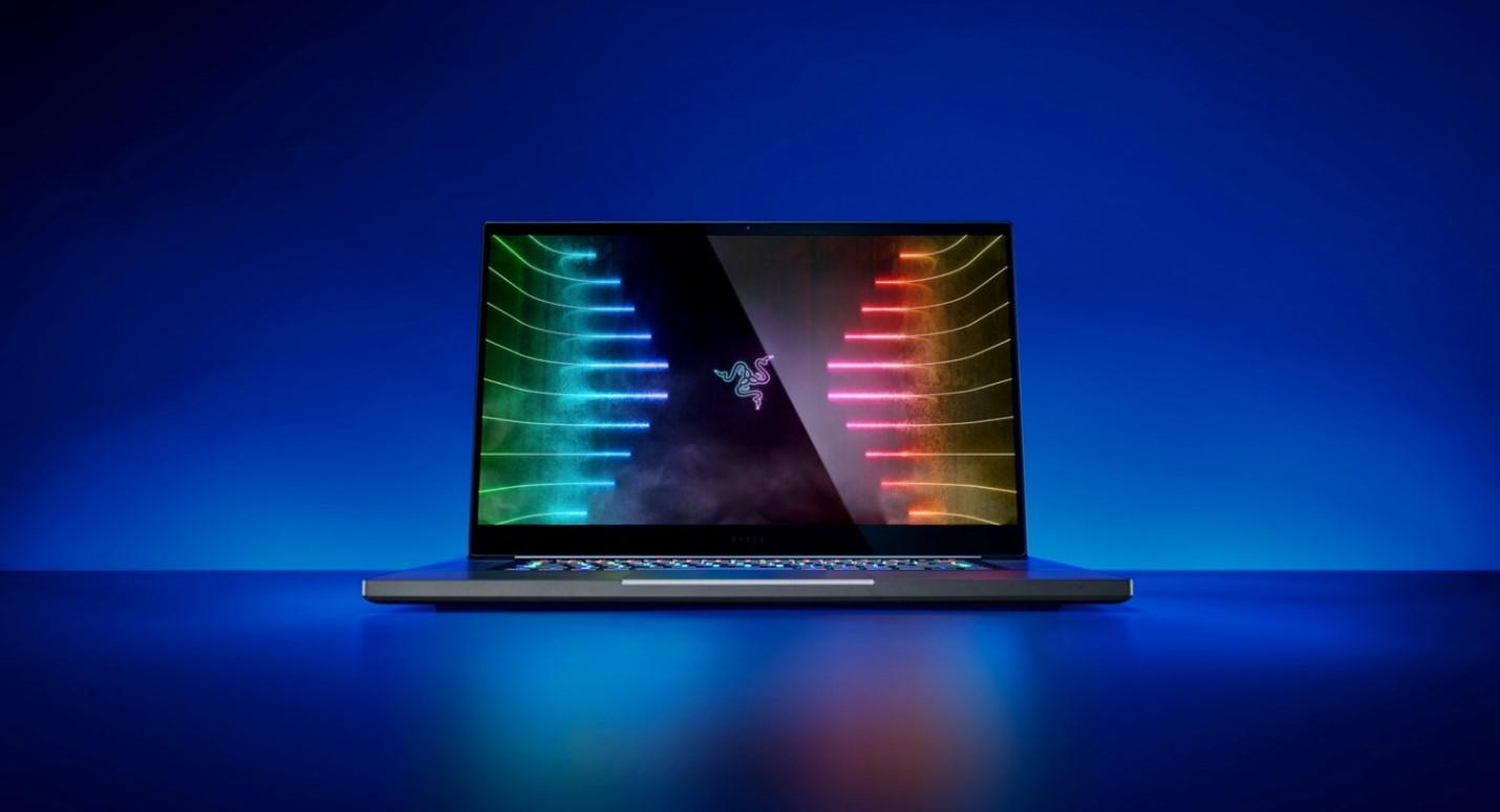 Razer Blade 14 coming with AMD Ryzen 9 5900HX and NVIDIA GeForce RTX 3060 – VideoCardz.com