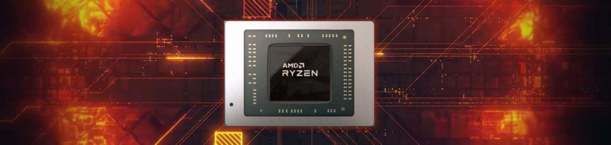 Spesifikasi AMD Ryzen 5000G (5700G, 5600G, 5300G) Cezanne desktop APU bocor