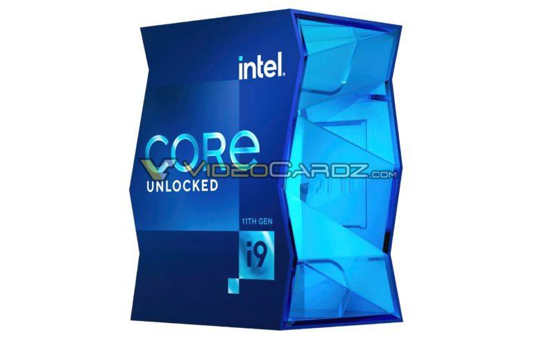 Intel-11th-Gen-Core-i9-11900K-Special-vi