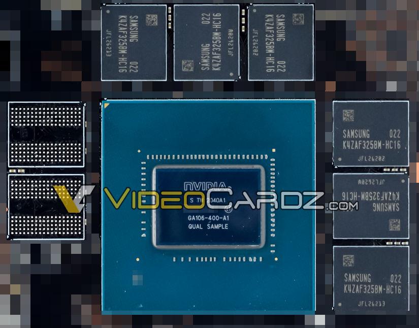 https://cdn.videocardz.com/1/2021/02/NVIDIA-G106-Ampere-GPU.jpg